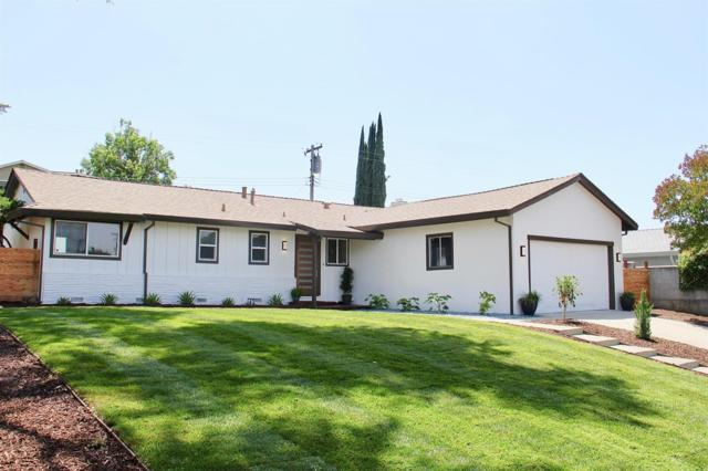 7324 Chesline Drive, Citrus Heights, CA 95621 (MLS #19034544) :: eXp Realty - Tom Daves