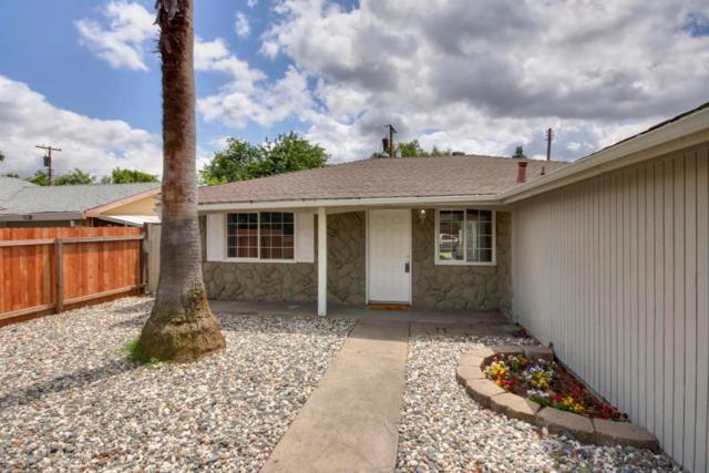 4306 Turnsworth Court, Sacramento, CA 95842 (MLS #19034545) :: eXp Realty - Tom Daves
