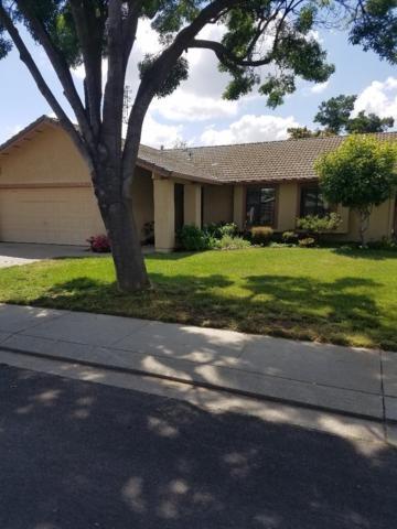 1125 Yellowstone Avenue, Modesto, CA 95358 (MLS #19034580) :: eXp Realty - Tom Daves