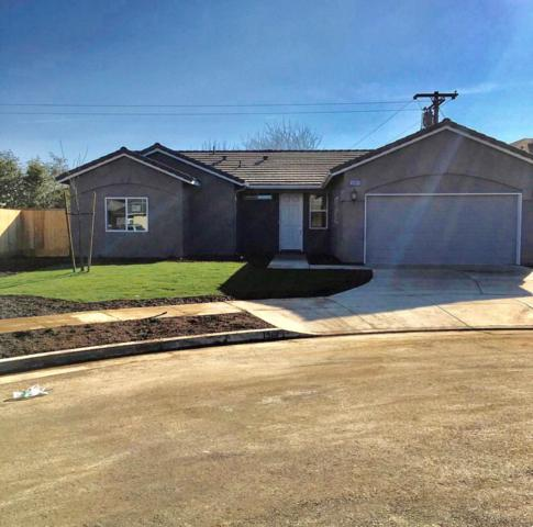 1361 Darlington Court, Los Banos, CA 93635 (MLS #19034591) :: eXp Realty - Tom Daves