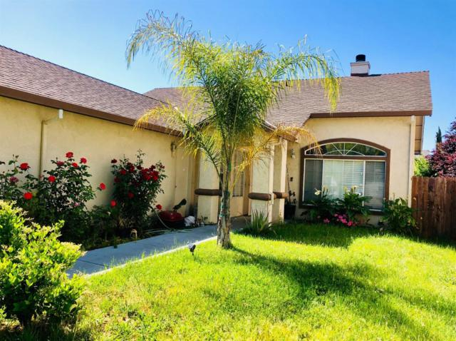 1634 Willow Park Way, Stockton, CA 95206 (MLS #19034616) :: eXp Realty - Tom Daves