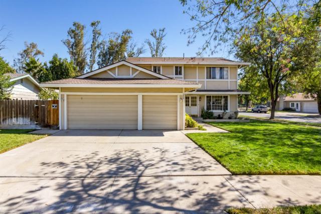 3400 De Anza Avenue, Merced, CA 95348 (MLS #19034638) :: eXp Realty - Tom Daves