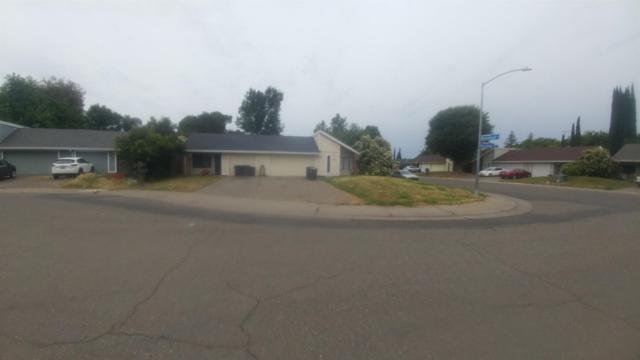 10952-10954 Hirschfeld Way, Rancho Cordova, CA 95670 (MLS #19034679) :: eXp Realty - Tom Daves
