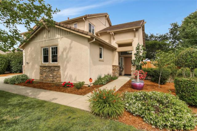 4013 Aitken Dairy, Rocklin, CA 95677 (MLS #19034681) :: The MacDonald Group at PMZ Real Estate