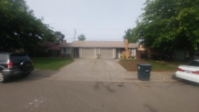 2740-2742 Mendonca Drive, Rancho Cordova, CA 95670 (MLS #19034704) :: eXp Realty - Tom Daves