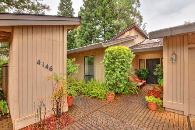 4146 Quiet Meadow Court, Fair Oaks, CA 95628 (MLS #19034723) :: The MacDonald Group at PMZ Real Estate