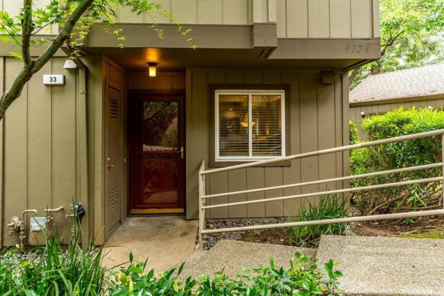 9124 Madison Green Lane #33, Orangevale, CA 95662 (MLS #19034727) :: eXp Realty - Tom Daves