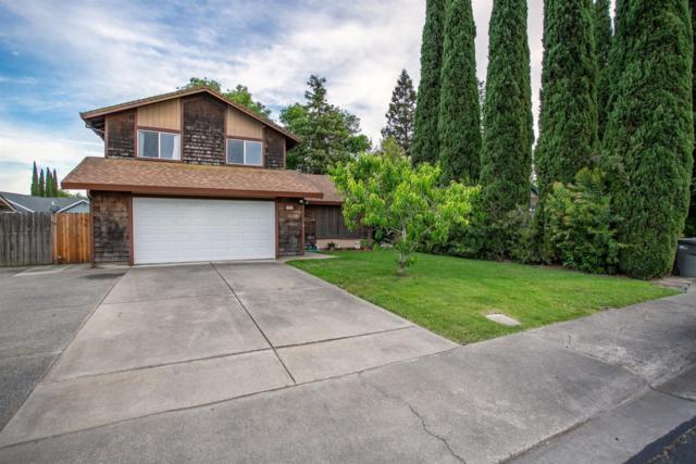 2864 Higgins, West Sacramento, CA 95691 (MLS #19034738) :: The Merlino Home Team