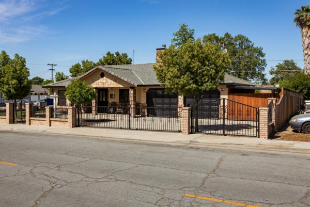864 6th Street, Livingston, CA 95334 (MLS #19034742) :: eXp Realty - Tom Daves