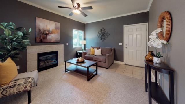 10001 Woodcreek Oaks Boulevard #1521, Roseville, CA 95747 (MLS #19034743) :: The Merlino Home Team