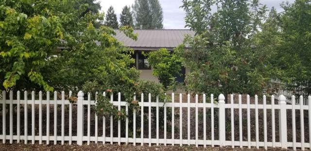 126 N Arroyo Seco Street, Ione, CA 95640 (MLS #19034770) :: eXp Realty - Tom Daves