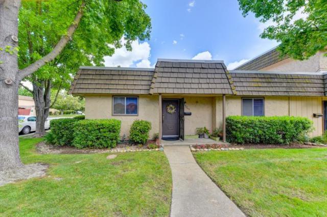 3269 Via Grande, Sacramento, CA 95825 (MLS #19034779) :: Heidi Phong Real Estate Team