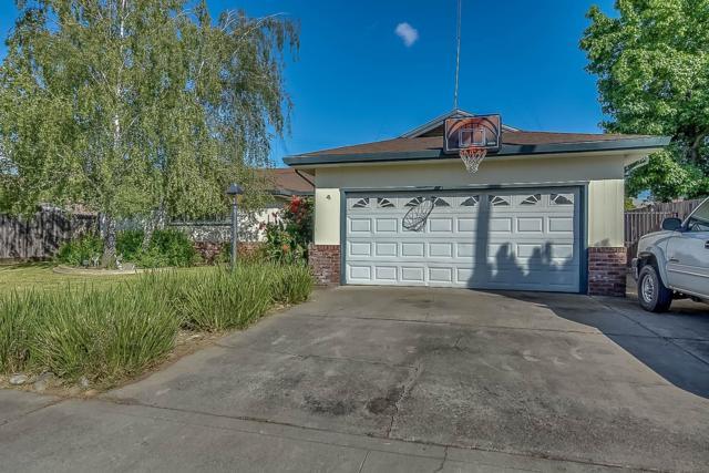 3058 Del Rio Drive, Stockton, CA 95204 (MLS #19034783) :: The Home Team