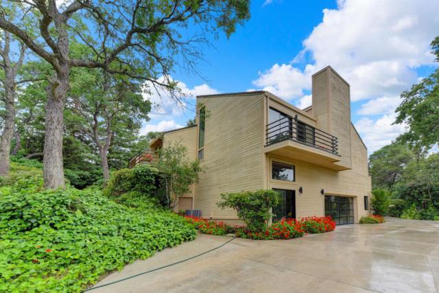 601 Blue Oak Court, El Dorado Hills, CA 95762 (MLS #19034792) :: Keller Williams Realty