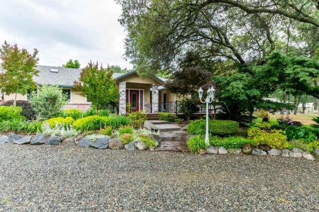 4240 Val Verde Road, Loomis, CA 95650 (MLS #19034793) :: Keller Williams Realty