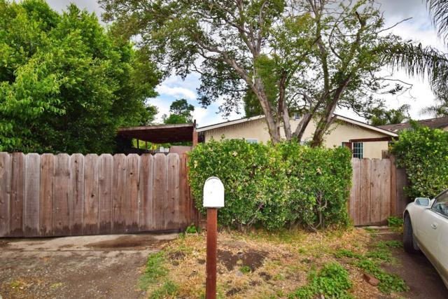 1401 Lassen Avenue, Modesto, CA 95358 (MLS #19034808) :: eXp Realty - Tom Daves
