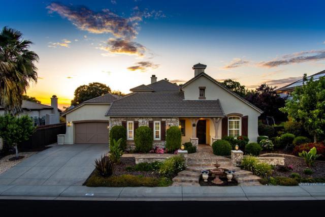 4391 Longview Drive, Rocklin, CA 95677 (MLS #19034830) :: Keller Williams Realty