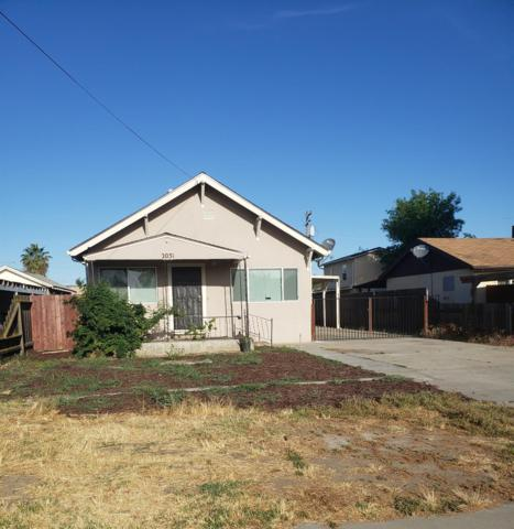2031 Charles Street, Hughson, CA 95326 (MLS #19034853) :: eXp Realty - Tom Daves