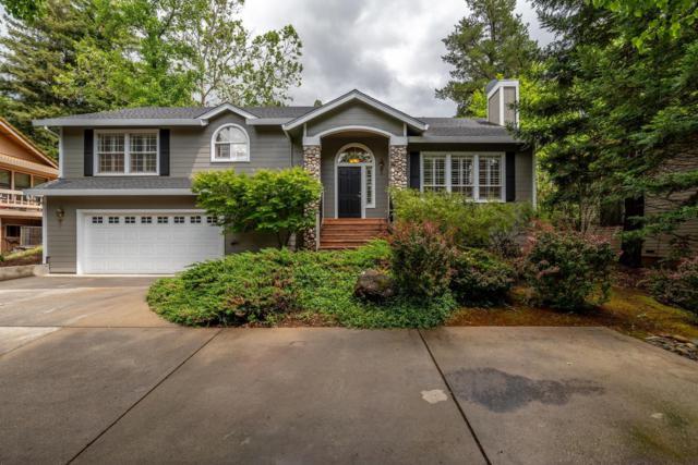 11099 Torrey Pines Drive, Auburn, CA 95602 (MLS #19034876) :: Keller Williams Realty