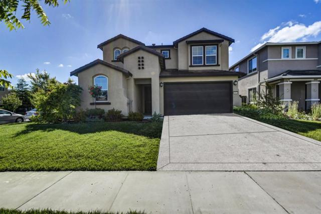 4197 Shorthorn Way, Roseville, CA 95747 (MLS #19034877) :: Keller Williams Realty