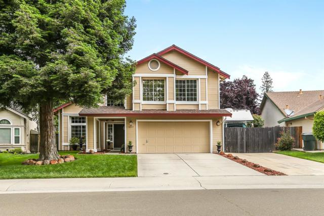 8449 Misty Oak Way, Antelope, CA 95843 (MLS #19034878) :: Keller Williams Realty