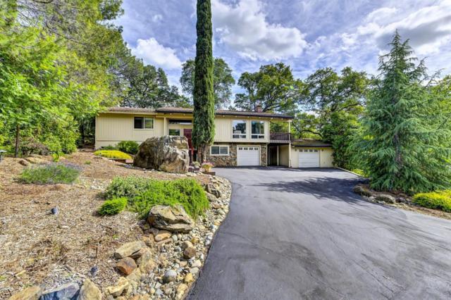 8910 Auburn Valley Road, Auburn, CA 95602 (MLS #19034883) :: Keller Williams Realty