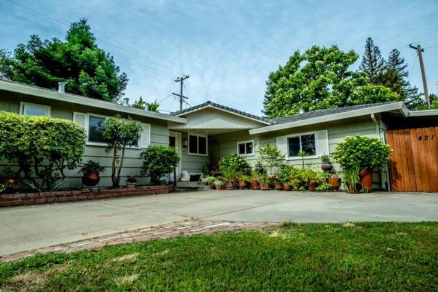 4211 Macey Drive, Sacramento, CA 95841 (MLS #19034886) :: The Merlino Home Team