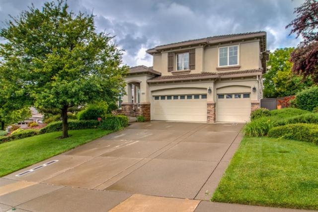 5349 Garlenda Drive, El Dorado Hills, CA 95762 (MLS #19034905) :: Keller Williams Realty