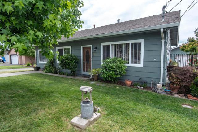 3219 Petty Lane, Carmichael, CA 95608 (MLS #19034916) :: eXp Realty - Tom Daves
