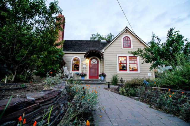 47 3rd Street, Woodland, CA 95695 (MLS #19034917) :: The MacDonald Group at PMZ Real Estate