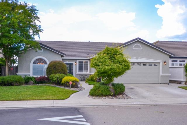 9833 Deep Water Lane, Stockton, CA 95219 (MLS #19034922) :: eXp Realty - Tom Daves