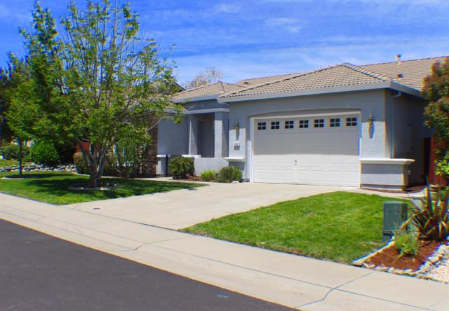 4348 Lakebreeze Drive, Rocklin, CA 95677 (MLS #19034923) :: eXp Realty - Tom Daves
