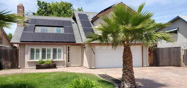 5746 Mesa Verde Circle, Rocklin, CA 95677 (MLS #19034939) :: Keller Williams Realty