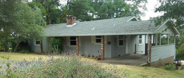 170 Awali Avenue, Auburn, CA 95603 (MLS #19034954) :: Keller Williams Realty
