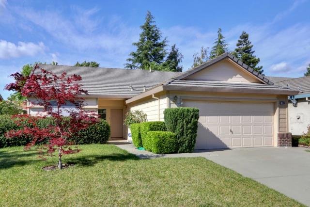 3196 Halyard Way, Elk Grove, CA 95758 (MLS #19034962) :: eXp Realty - Tom Daves