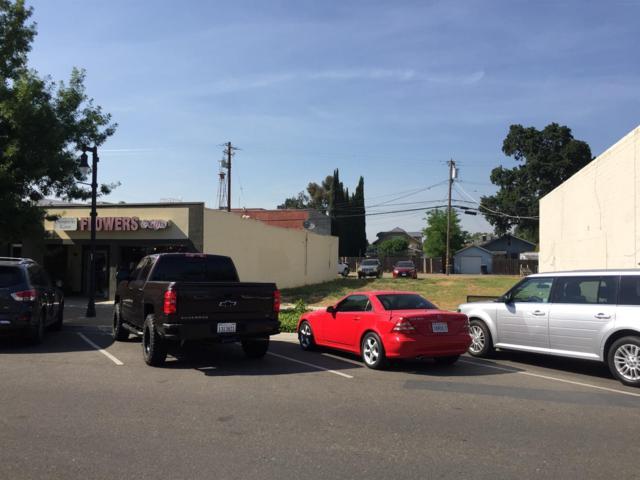 0 Santa Fe Street, Riverbank, CA 95367 (MLS #19034964) :: eXp Realty - Tom Daves