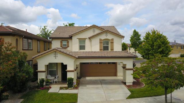 17351 Mill Stone Way, Lathrop, CA 95330 (MLS #19034970) :: eXp Realty - Tom Daves