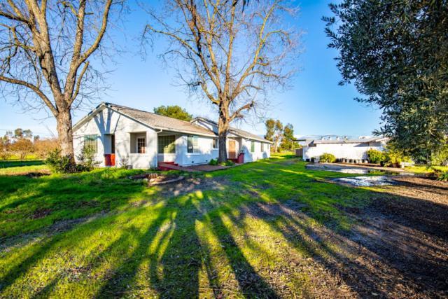9469 Bradshaw Road, Elk Grove, CA 95624 (MLS #19034993) :: Keller Williams Realty