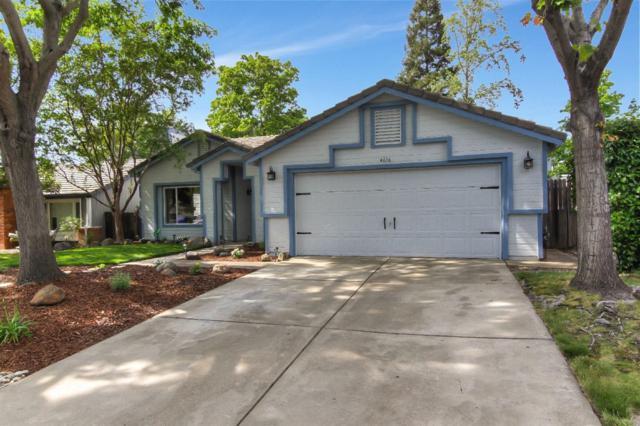 4616 Durham Road, Rocklin, CA 95765 (MLS #19034994) :: Keller Williams Realty