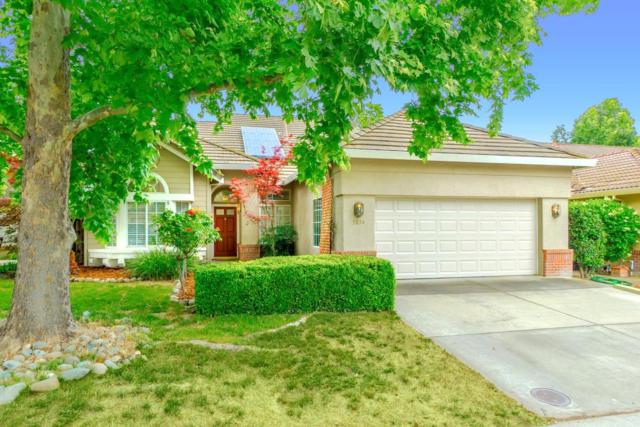 3034 Prado Lane, Davis, CA 95618 (MLS #19035001) :: eXp Realty - Tom Daves