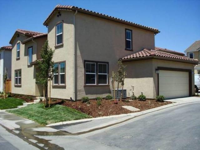 6322 Brando Loop, Fair Oaks, CA 95628 (MLS #19035012) :: Keller Williams Realty