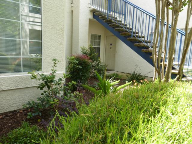 2609 Zephyr Cove #1045, Rocklin, CA 95677 (MLS #19035045) :: Keller Williams Realty