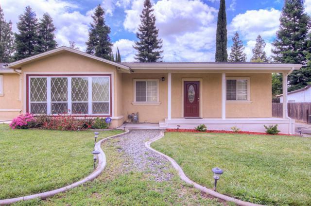 7032 Palm Avenue, Fair Oaks, CA 95628 (MLS #19035051) :: Keller Williams Realty
