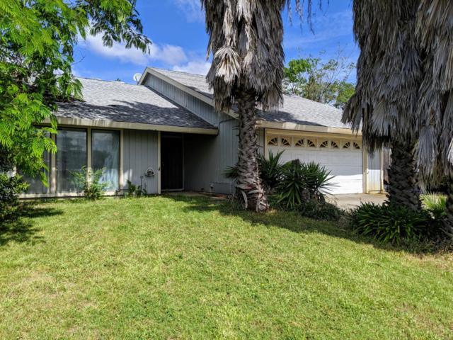 8501 Lichen Drive, Citrus Heights, CA 95621 (MLS #19035063) :: Keller Williams Realty