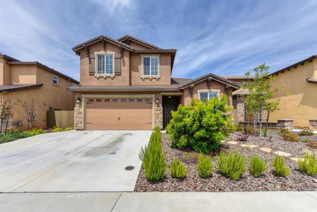 3033 Beardsley Way, Roseville, CA 95661 (MLS #19035077) :: eXp Realty - Tom Daves