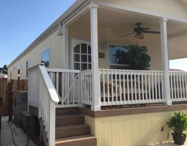 1130 White Rock Road, El Dorado Hills, CA 95762 (MLS #19035138) :: Keller Williams Realty