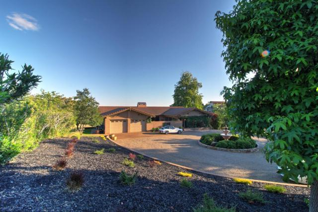 2499 Shirland Tract Road, Auburn, CA 95603 (MLS #19035165) :: eXp Realty - Tom Daves