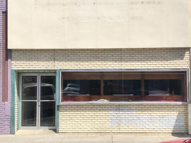 411 D, Marysville, CA 95901 (MLS #19035174) :: REMAX Executive