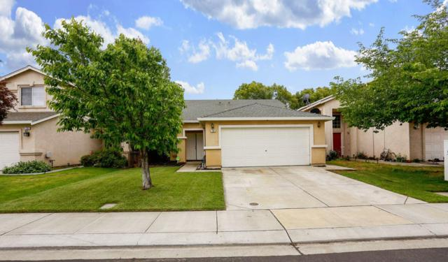 756 Jackolyn Drive, Manteca, CA 95336 (MLS #19035180) :: eXp Realty - Tom Daves