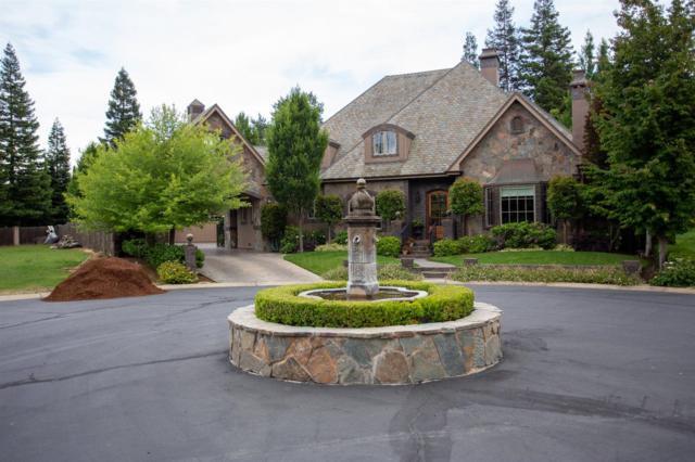5 Oak Hollow Drive, Yuba City, CA 95991 (MLS #19035183) :: The MacDonald Group at PMZ Real Estate